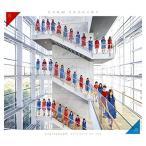 (CD)それぞれの椅子(TYPE-B)(DVD付) / 乃木坂46 (管理:534147)