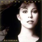 (CD)DAYDREAM / �ޥ饤��������; �٥��ӡ��ե����� (������72015)