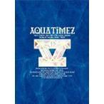 Aqua Timez Music 4 Music tour 2010(初回生産限定盤)(DVD) (2010) Aqua Timez (管理:176944)