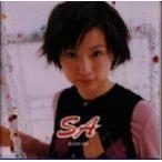 SA [CD] ���ڤ���; Kumi Sasaki; ASATO; ���硼���������; �Ϲ�ͼ��; Naoki Takao; Kenji Sano; ... [������73409]
