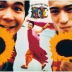 magic [CD] DREAMS COME TRUE; 吉田美和; 中村正人 [管理:70085]