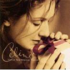 (CD)スペシャル・タイムス / セリーヌ・ディオン (管理:72428)