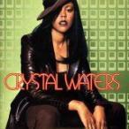クリスタル・ウォーターズ [Extra tracks] [CD] クリスタル・ウォーターズ [管理:78722]