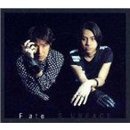 (CD)Fate / SURFACE; 椎名慶治; 野口圭 (管理:73717)