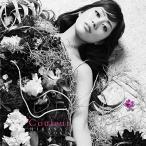 (CD)日笠陽子ファーストオリジナルアルバム 「Couleur」 (CD only)(通常盤) / 日笠陽子 (管理:529394)