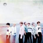YOUTH(通常盤)(CD) / 防弾少年団 (管理:535820)