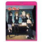 映画 けいおん!  (Blu-ray 初回限定版) (Blu-ray) (2012) 山田尚子 (管理:217005)