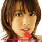 (CD)Sakippo / 福田沙紀 (管理:73256)