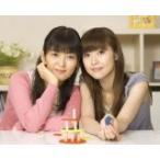 (CD)Scoop(初回限定盤)(DVD付) / 能登麻美子 (管理:503291)