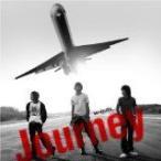 (CD)Journey  (CD+DVD) w-inds.(管理:503791)