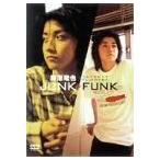 藤原竜也 JUNK+FUNK (DVD) (2002) 藤原竜也 (管理:55251)