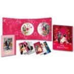 今日、恋をはじめます DVD豪華版(管理:200919)
