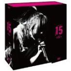 15 (DVD)(2013) aiko (管理:198855)