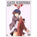ゲートキーパーズ21 EPISODE:4 綾音 (DVD) (2002) 大谷育江; 埴岡由紀子; 関智一; 鈴木真仁; 西村ちなみ; 山口宏 (管理:53201)