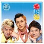 ��ѿ� [CD+DVD]  ��ѿ� [������507493]