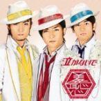 �㤫�ʤ���(DVD��)  [CD+DVD] ��ѿ�; �⸶��; ������������; ��ƣʸ��; �似���� [������508461]