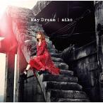 May Dream(初回限定仕様盤B)(DVD付) / aiko (管理:533815)