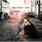 May Dream(通常仕様盤) / aiko (管理:533817)