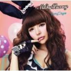 Bunny Days?(初回1万枚限定盤) / Milky Bunny (益若つばさ) 【管理:517685】