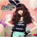 Bunny Days?(通常盤)  [CD+DVD] Milky Bunny (益若つばさ) [管理:524689]