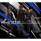 w-inds. 10th Anniversary Best Album-We dance for everyone-(初回限定盤)(DVD付) [CD+D... [管理:521416]