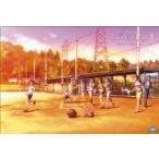 CLANNAD AFTER STORY 1 (初回限定版) (DVD) (2008) 中村悠一; 中原麻衣; 置鮎龍太郎; 井上喜久子; 石原立也 (管理:164796)