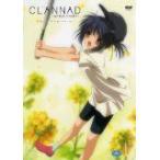 CLANNAD AFTER STORY 1 (通常版) (DVD) (2008) 中村悠一; 中原麻衣; 置鮎龍太郎; 井上喜久子; 石原立也 (管理:164797)
