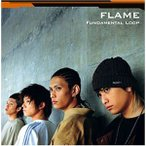 (CD)Fundamental Loop (CD+DVD) (Content/Copy-Protected CD) / FLAME (������506459)