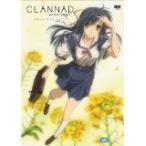 CLANNAD AFTER STORY 2 (通常版) (DVD) (2009) 中村悠一; 中原麻衣; 広橋涼; 神田朱未; 桑島法子; 野... (管理:165070)