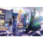 CLANNAD AFTER STORY 4 (初回限定版) (DVD) (2009) 中村悠一; 中原麻衣; 広橋涼; 神田朱未; 桑島法子;... (管理:165686)