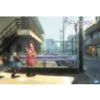 CLANNAD AFTER STORY 6 (初回限定版) (DVD) (2009) 中村悠一; 中原麻衣; 広橋涼; 神田朱未; 桑島法子;... (管理:167143)