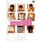 Yahoo!コレクションモールオクジュンpresents JAMスタイルDVD [DVD] (2004) 奥田順子; 春名亜美; 村上実沙子 [管理:183266]