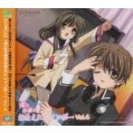 (CD)CLANNAD ラジオCD 渚と早苗のおまえにレインボー Vol.4 / ラジオ・サントラ (管理:510938)