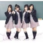 (CD)やる気花火(初回限定盤B)(CD+DVD) / 渡り廊下走り隊 (管理:516841)