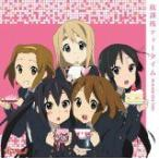 (CD)TVアニメ「けいおん!」劇中歌ミニアルバム 「放課後ティータイム」 / (アニメーション) (管理:512466)