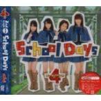 School Days(シングルV) (DVD) (2009) ガーディアンズ