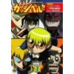 DVD/金色のガッシュベル   Level-2 7/アニメーション