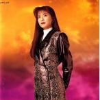 (CD)ROCK ALIVE / 森高千里 (管理:534113)
