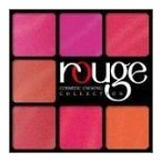 Rouge-COSMETIC CM SONG COLLECTION- [CD] サーカス; 浅野ゆう子; クリスタルキング; ヴィーナス; YMO; 大貫... [管理:80336]