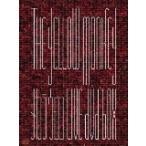 ショッピングメカラ メカラ ウロコ・LIVE DVD BOX (DVD)/THE YELLOW MONKEY /  (管理:197615)