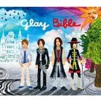 Bible(DVD付)  [CD+DVD]  GLAY [管理:527719]