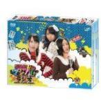 SKE48のマジカル・ラジオ DVD-BOX 初回限定豪華版 (DV