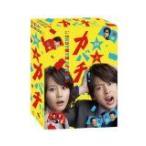 特上カバチ!! DVD-BOX (管理:175730)