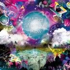 (CD)All That We Have Now / Fear,and Loathing in Las Vegas (管理:523177)