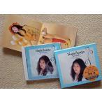 Nude Songs/浅香唯(CD)(管理番号:549436)
