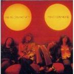 PUNCH DRUNKARD [CD] THE YELLOW MONKEY; 吉井和哉 [管理:73300]