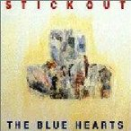 STICK OUT [CD] THE BLUE HEARTS [管理:77768]