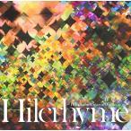 (CD)春夏秋冬〜Hilcrhyme 4Seasons Collection〜(初回限定盤)(DVD付) / ヒルクライム (管理:532342)