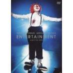 「ARENA TOUR 2013 ENTERTAINMENT」in 国立代々木第一体育館」 (DVD) SEKAI NO OWARI (管理:202121)