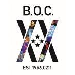BUMP OF CHICKEN 結成20周年記念Special LIVE 「20」 (初回限定盤)[Blu-ray] (管理:259644)